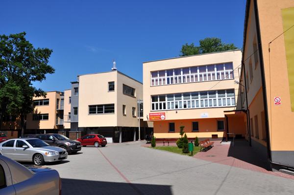 szkolam_2